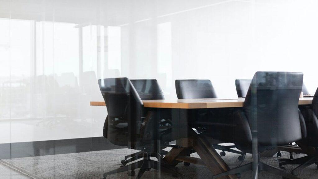 Rágcsálók az irodában - nem egyszerű a védekezés